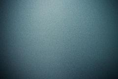 Frosted glass background. Dark frosted glass texture background Royalty Free Stock Photography