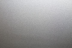 Frosted glass background Royalty Free Stock Photo