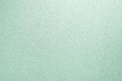 Frosted Glass or ground glass. A Frosted Glass or ground glass Royalty Free Stock Images