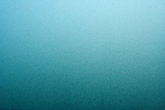 Frosted glass surface.1 Royalty Free Stock Image