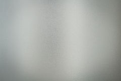 Frosted glass texture. Abstract background of frosted glass Royalty Free Stock Image