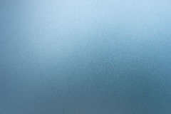 Frosted glass texture as background Stock Photos