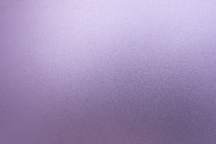 Frosted glass texture as background Royalty Free Stock Photo