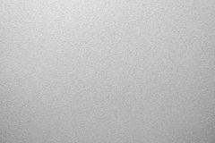 Frosted glass texture as background. White frosted glass texture as background - interior design and decoration Royalty Free Stock Photography