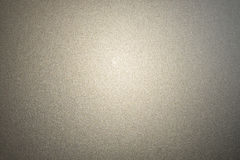 Frosted glass texture as background Royalty Free Stock Photography