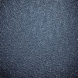 Frosted glass texture background. Closeup of frosted glass texture background Stock Image