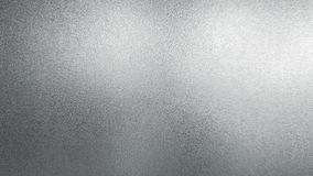 Frosted glass texture background and abstract photo. Frosted glass texture background and abstract Royalty Free Stock Photos