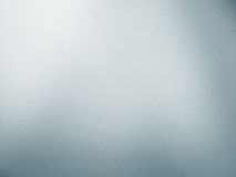 Frosted glass texture background. Image royalty free stock image