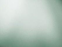Frosted glass texture background. Image Royalty Free Stock Photos
