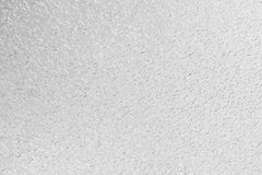 Frosted glass texture. Detail frosted glass texture background Stock Photos