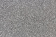 Frosted glass texture Stock Image
