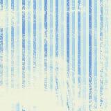 Frostig randig Wallpaper Arkivbild
