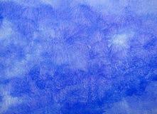 Frostwork Stock Foto's