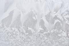 frosty schematu Zdjęcie Royalty Free