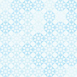 frosty schematu Obrazy Royalty Free
