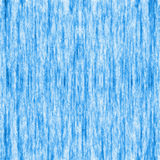 Frosty window. Frosty pattern window texture background Royalty Free Stock Image