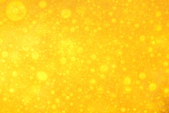 Froth abstract background Royalty Free Stock Photography