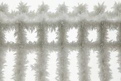 Froyen ogrodzenie Zdjęcie Royalty Free