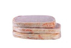 Frozen food Stock Photos
