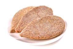 Frozen Pork Chop Stock Photos, Images, & Pictures - 87 Images