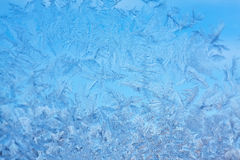 Frozen Screen Stock Photography