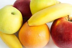 Frucht lizenzfreies stockbild