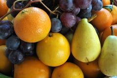 Frucht Stockbilder