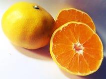 frucht Stockfoto