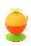 Frucht Juicer Stockbild