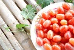 Frucht Nordost-Thailand Stockfotos