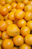 Frucht-Speicher-Serie 01 Lizenzfreie Stockbilder