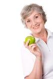Fruchtdiät Lizenzfreie Stockbilder