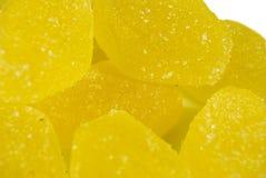 Fruchtgelees lizenzfreies stockfoto