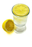 Fruchtige Getränke lizenzfreies stockbild