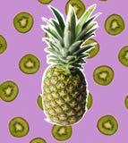 Fruchtkonzept stockfotografie