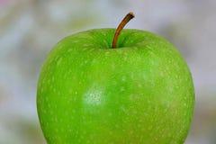 Frui fresco verde Imagens de Stock