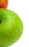 Fruit 10 Stock Photo