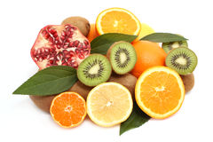 Fruit Stock Photography