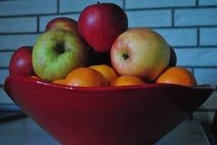 fruit stock afbeeldingen