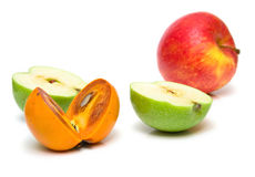 Fruit 14 Royalty Free Stock Photo