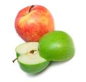 Fruit 17 Royalty Free Stock Photo