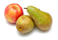 Fruit 18 Stock Photo