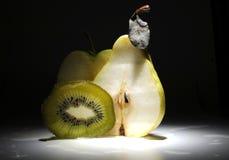 Fruit Royalty-vrije Stock Foto