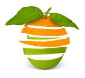 Fruit Stock Photography
