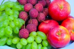 Fruit, Photo libre de droits