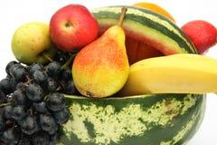 Fruit Royalty Free Stock Image
