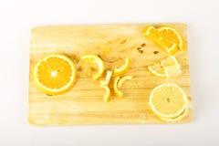 Fruit Stock Foto's