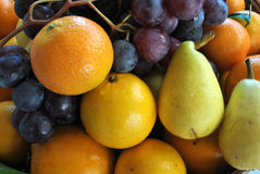 Fruit Images stock