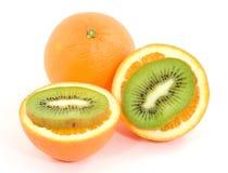 Fruit Photos libres de droits