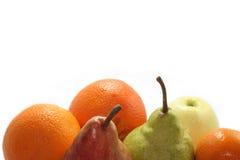 Fruit Photo libre de droits